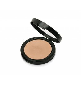 Golden Rose TERRACOTTA MINERAL POWDER 07