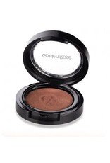 Golden Rose Silky Touch Pearly Eyeshadow 126