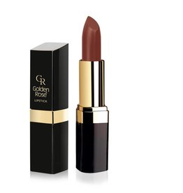 Golden Rose LIPSTICK 50