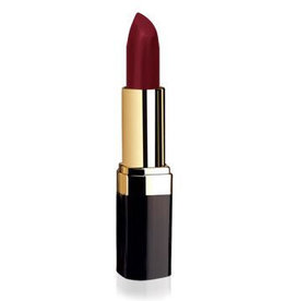 Golden Rose Lipstick 123