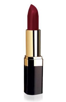 Golden Rose Lipstick 123
