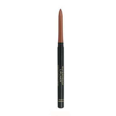 Golden Rose Golden Rose Waterproof Lipliner 58