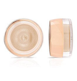 Golden Rose MOUSSE FOUNDATION 5