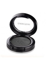 Golden Rose Silky Touch Pearly Eyeshadow 133
