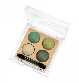 Golden Rose Wet & Dry Eyeshadow 5
