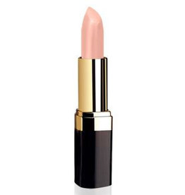 Golden Rose LIPSTICK 129