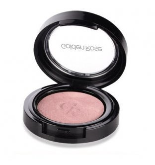 Golden Rose GOLDEN ROSE SILKY TOUCH PEARLY EYESHADOW 103