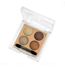 Golden Rose Golden Rose Wet & Dry Eyeshadow 3