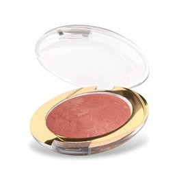 Golden Rose TERRACOTTA BLUSH-ON 8