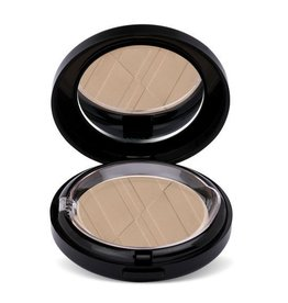 Golden Rose LONGSTAY MATTE FACE POWDER 9