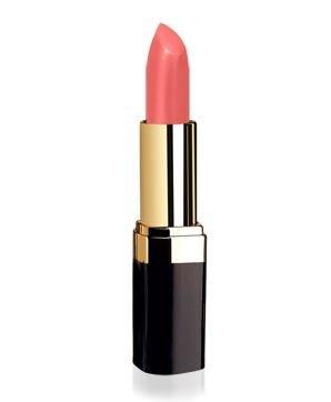Golden Rose Lipstick 90