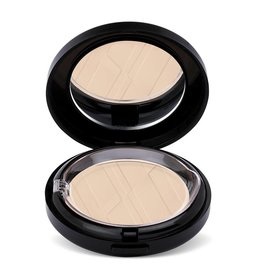 Golden Rose LONGSTAY MATTE FACE POWDER 2