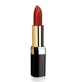 Golden Rose Lipstick 131