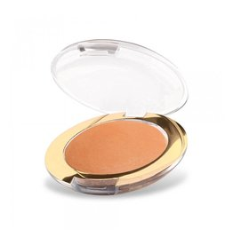 Golden Rose Terracotta Blush-On 5