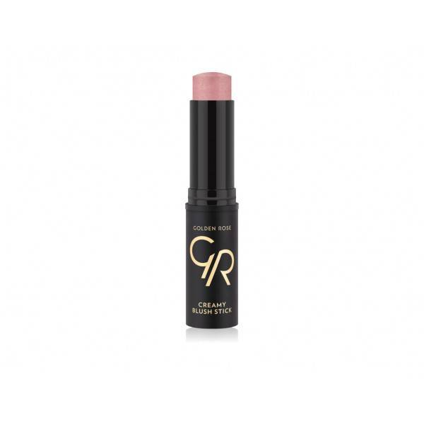 Golden Rose GOLDEN ROSE CREAMY BLUSH STICK  106