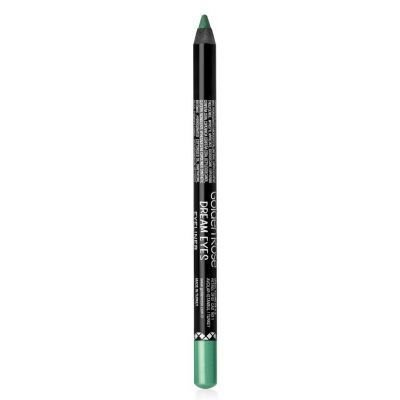 Golden Rose GOLDEN ROSE DREAM EYES EYELINER 414