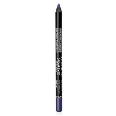 Golden Rose GOLDEN ROSE DREAM EYES EYELINER 422