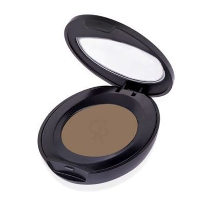 Golden Rose GOLDEN ROSE EYEBROW POWDER 101