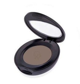 Golden Rose Eyebrow Powder 102