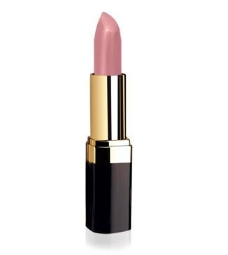 Golden Rose Lipstick 103