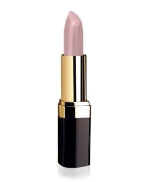 Golden Rose GOLDEN ROSE LIPSTICK 104
