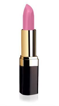 Golden Rose GOLDEN ROSE LIPSTICK 117