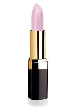 Golden Rose GOLDEN ROSE LIPSTICK 130