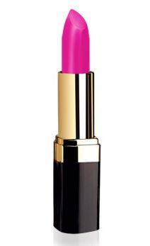 Golden Rose Lipstick 61