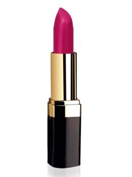 Golden Rose Lipstick 81