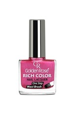 Golden Rose Rich Color Nagellak 45