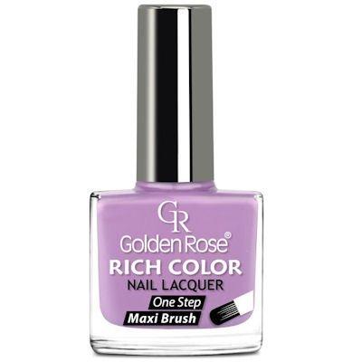 Golden Rose Rich Color Nagellak 47