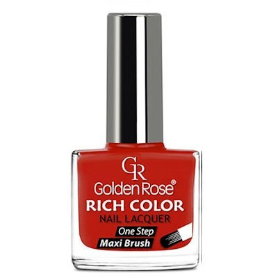 Golden Rose GOLDEN ROSE RICH COLOR NAGELLAK 53