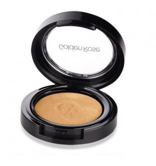 Golden Rose GOLDEN ROSE SILKY TOUCH PEARLY EYESHADOW 106