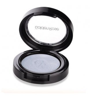 Golden Rose Silky Touch Pearly Eyeshadow 132