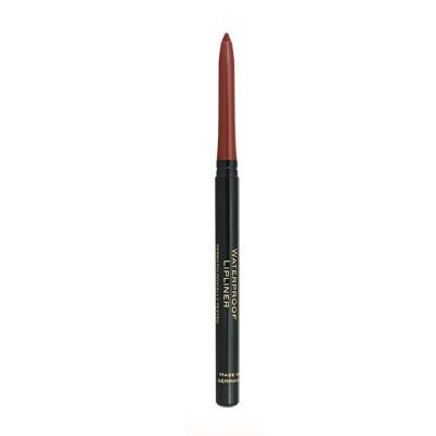 Golden Rose GOLDEN ROSE WATERPROOF LIPLINER 57