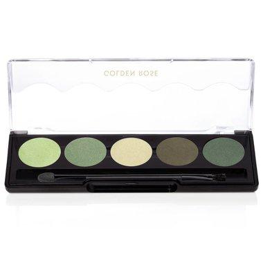 pro palet eyeshadow
