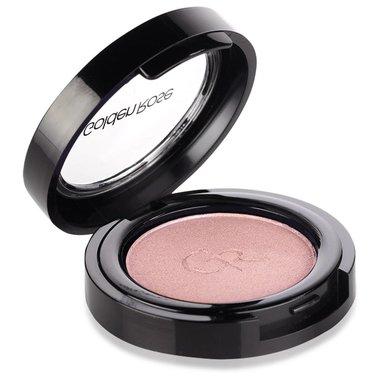 silky touch matte eyeshadow