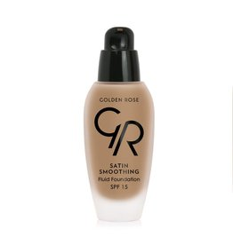 Golden Rose FLUID FOUNDATION 32