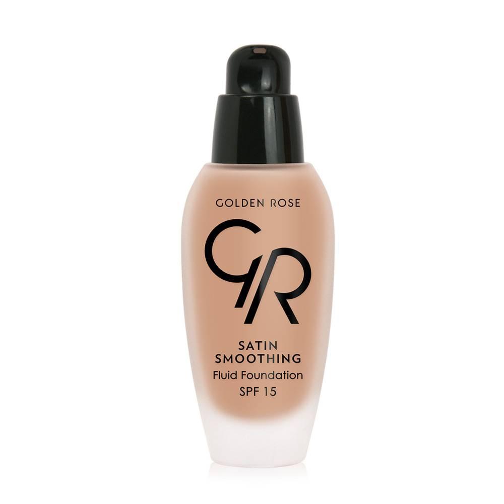 Golden Rose Fluid Foundation 30