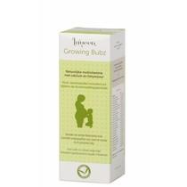 Laveen Olive Drops -  voor zuigelingen Vit D+K (3 maanden)