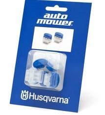 Husqvarna Husqvarna Automower® Connectoren (5x)