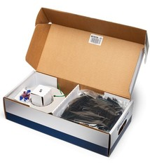 Husqvarna Installatiepakket Robotmaaier