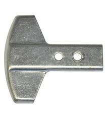 Echo Neusbeschermer Echo (HCR-165ES - HCR-185ES)