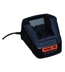 Echo Echo LCJQ-560C Acculader