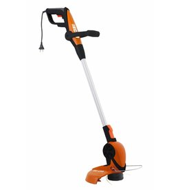 Echo Echo EGT-350 Trimmer