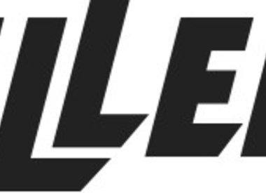 Pellenc