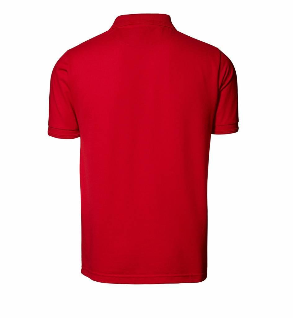 Poloshirt Pro Wear zonder bostzak - AVB Facility Equipment 3b414b76c2