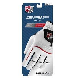 Wilson Wilson grip plus men left