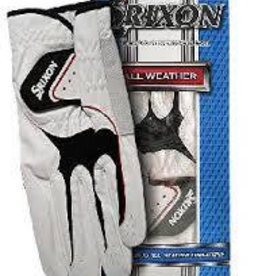 Srixon Srixon all weather L