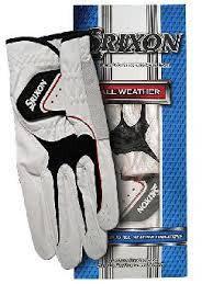 Srixon Srixon all weather ladies L